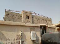 مشروع ترميم منازل المحتاجين
